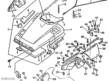 1961 dodge d100 wiring diagram auto electrical wiring diagram Dodge Journey Wiring Diagram related with 1961 dodge d100 wiring diagram