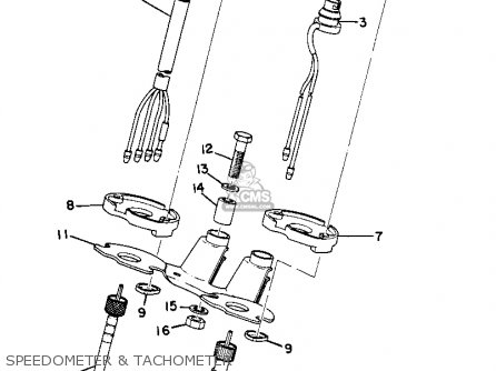 For A 1999 Bounder Fuse Box Diagram 99 F150 Fuse Diagram