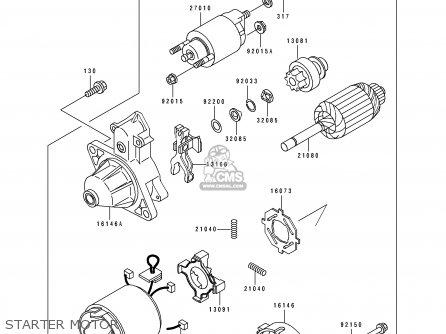 Fill Rite Pump Wiring Diagram Fill-Rite Pump Installation