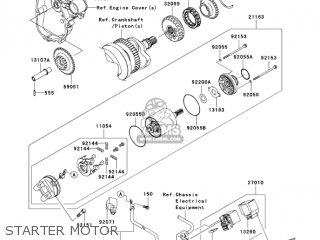 Victory Motorcycle Wiring Diagrams Victory Motorcycle