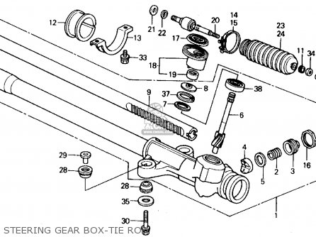 Jeep Tj Steering, Jeep, Free Engine Image For User Manual