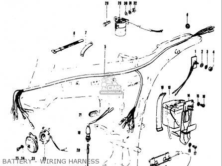 2005 Gto Wiring Diagram 2006 Gto Wiring Diagram Wiring