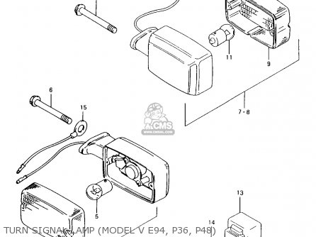 Freightliner Columbia Wiring Diagrams, Freightliner, Free