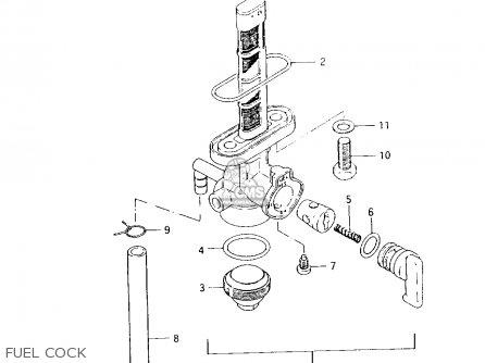 Suzuki AX100 1997 (V) BARBADOS (E94) / P36 P48 parts lists