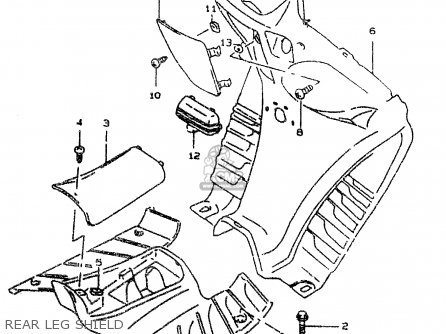 Wiring Harness Conversion Safety Harness Wiring Diagram
