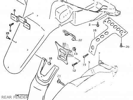 1999 Chevy C3500 Fuel Pump Wiring Diagram 1999 Chevy Tail