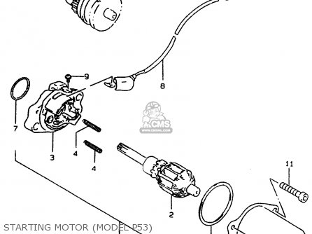Wiring Harness Looming Battery Harness Wiring Diagram ~ Odicis