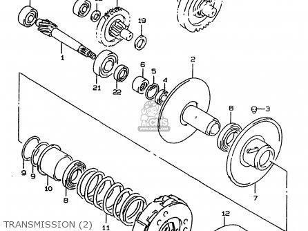 Wire Diagrams Automotive Automotive Brakes Wiring Diagram
