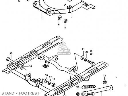 E30 Fuse Box Cover BMW Fuse Box Wiring Diagram ~ Odicis