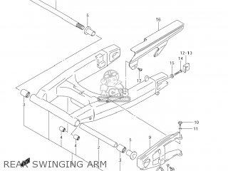 Suzuki Dl1000 Vstrom 2002 (k2) Usa (e03) parts list