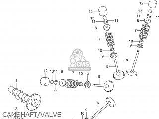 Suzuki DL650A VSTROM 2014 (L4) USA (E03) parts lists and