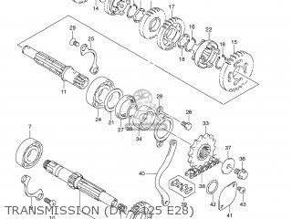 Tao 110cc Atv Wiring Diagram. Tao. Wiring Diagram Site