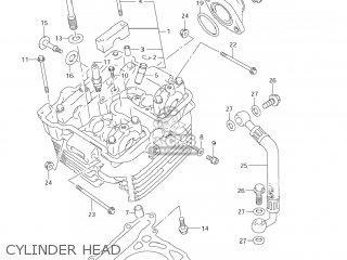 Air Cooled Motorcycle Engine Oil Oil Cooled Piston Wiring