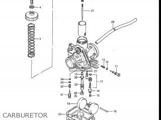 Suzuki Engine Ps 690 LC4 Engine Wiring Diagram ~ Odicis