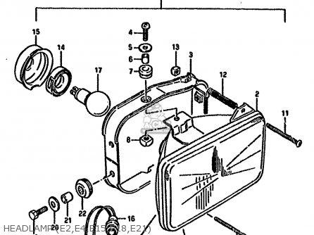 Kenmore Vacuum Wiring Diagram, Kenmore, Free Engine Image