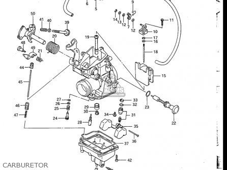 Vw Bug Air Cooled Engine, Vw, Free Engine Image For User