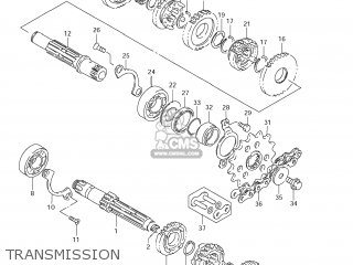 Honda Odyssey Atv Parts Diagram Honda Rebel Parts Diagram