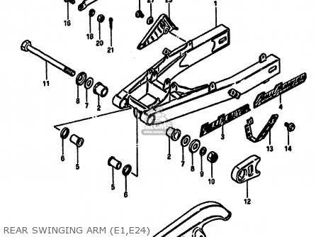 E39 Fuel Pump Wiring Fuel Pump Bearings Wiring Diagram