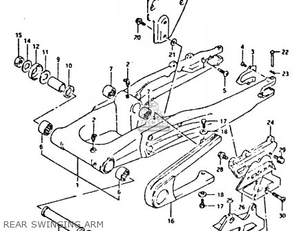 08 Grizzly 450 Wiring Diagram 1995 Yamaha Kodiak Wiring