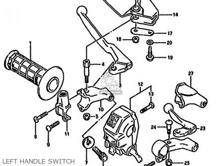 Warn M12000 Winch Solenoid Diagram, Warn, Free Engine