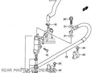 Small Engine Ignition Coil Wiring Diagram Small Engine