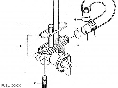 Dr350 Wiring Diagram