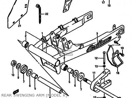 2005 Porsche Cayenne S Wiring Diagram