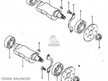 Suzuki DR650R 1990 (L) (E2 E4 E15 E16 E17 E18 E21 E22 E24