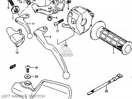 74 Porsche 911 Wiring Diagram Porsche 911 Timer Wiring