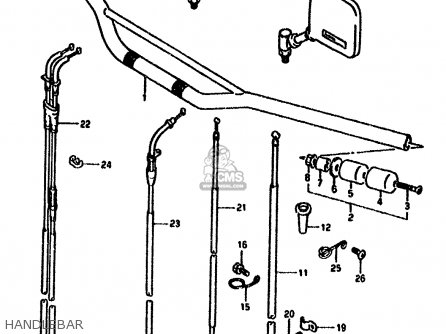 Headlight Wiring Diagram 5 Wires 2007 Mazda 6 Headlight