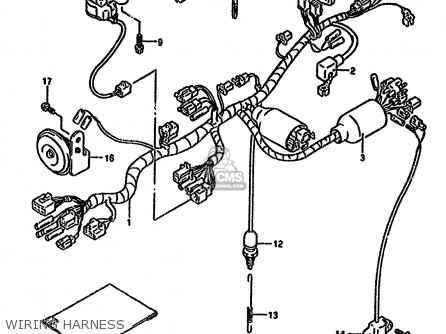 Catalina 30 Wiring Diagram Catalina 30 Water Pump Wiring