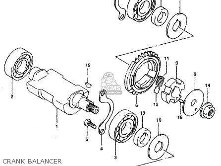 Nissan Outboard Ignition Switch Wiring Diagram
