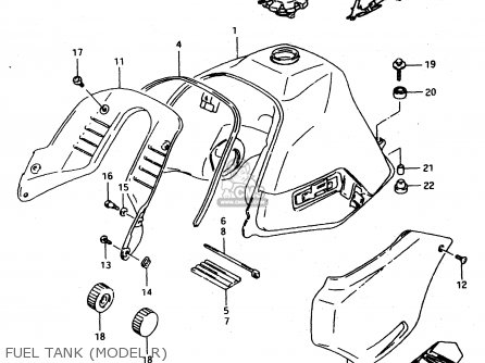related with 1994 dr350 wiring diagram