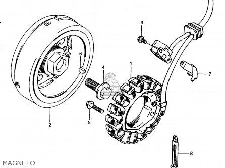 Honda Dominator 650 Wiring Diagram, Honda, Free Engine