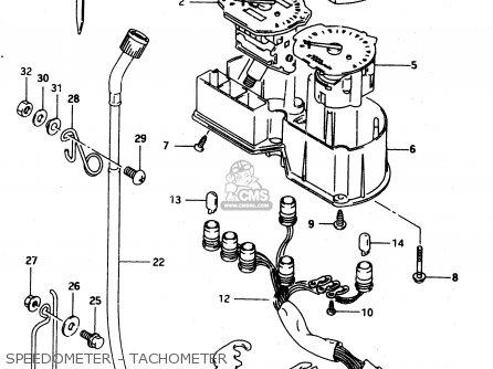 Ice Bear Wiring Diagram Ice Bear Tires Wiring Diagram ~ Odicis