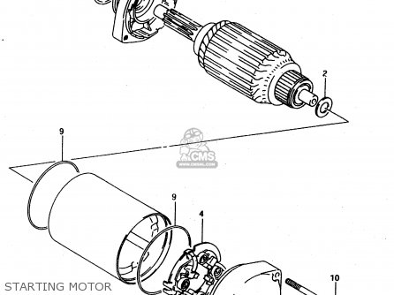 1990 Toyota 22r Diagram 22R Engine Diagram Wiring Diagram