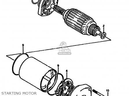 1967 Mustang Tachometer Wiring Diagram Free 1967 Mustang