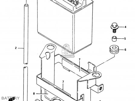 1997 Bmw 318i Fuse Box Diagram, 1997, Free Engine Image