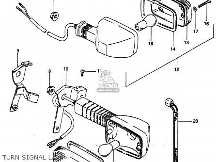 1996 Yamaha Wiring Diagram Yamaha Schematics Wiring