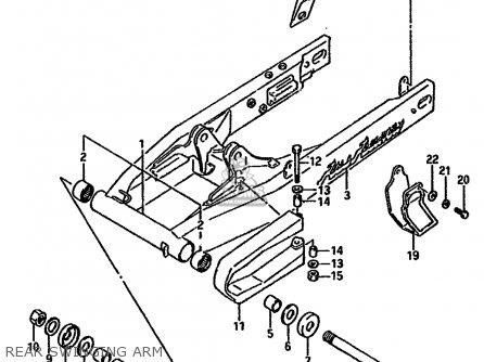 General Motors Kit General Motors Jersey Wiring Diagram