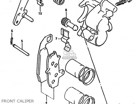 Rockwell Axle Diagram Rockwell Rear End Diagrams Wiring