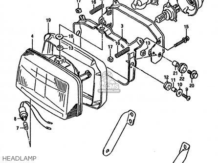 ct70 k1 wiring diagram lincoln sa 200 1975 honda cb750 schematics - imageresizertool.com
