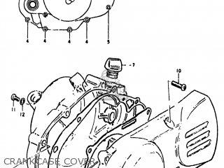 Twin Cylinder Two Stroke Diagram Hydraulic Diagram Wiring