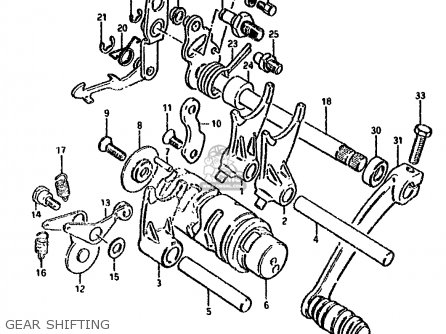 Laval Winch Wiring Diagram