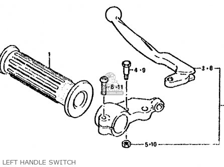 Wiring Diagram For Dune Buggy Dune Concept Art Wiring
