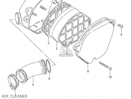 Db9 Adapter Wiring Diagram