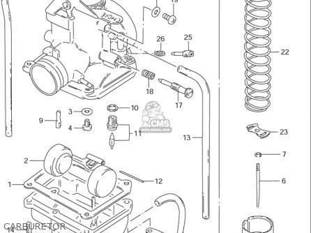 Twin Cylinder Two Stroke Diagram, Twin, Free Engine Image