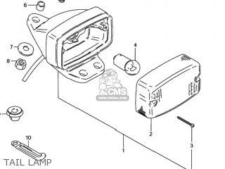 Suzuki Ds80 Wiring Diagram Suzuki Z400 Wiring Diagram