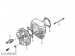 12 Volt Plug In Radio 12 Volt Power Adapter Wiring Diagram