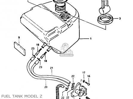 Motobecane Moped Wiring Diagram Vespa Wiring Diagram